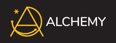 Alchemy VA