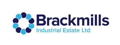 Brackmills BID