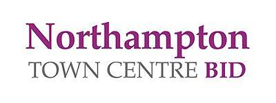 Northampton BID
